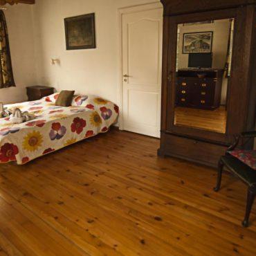 kambariu nuoma nidoje jelita vila nida