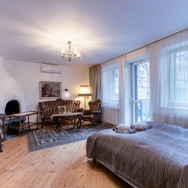 nida lithuania hotel jelita luxury room1