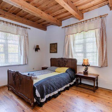 villa in nida lithuania jelita